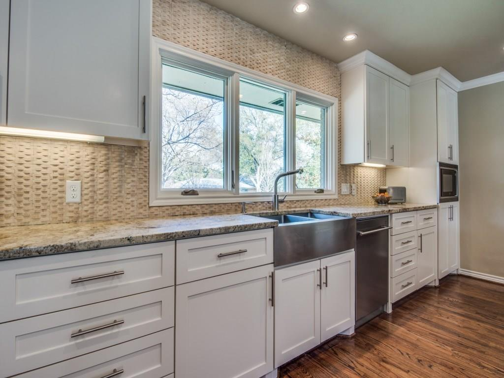 Sold Property | 11131 Westmere Circle Dallas, Texas 75230 12