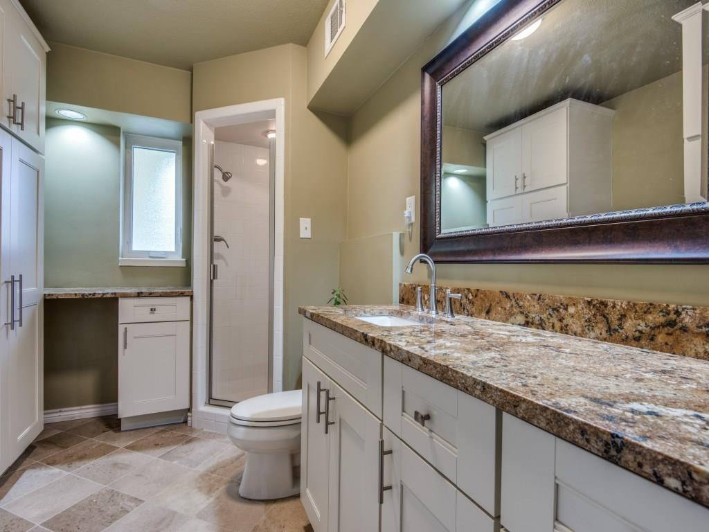 Sold Property | 11131 Westmere Circle Dallas, Texas 75230 20