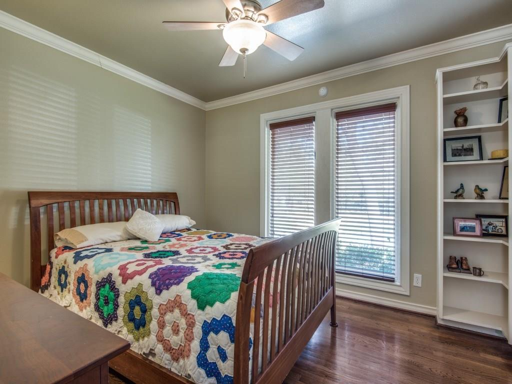 Sold Property | 11131 Westmere Circle Dallas, Texas 75230 29