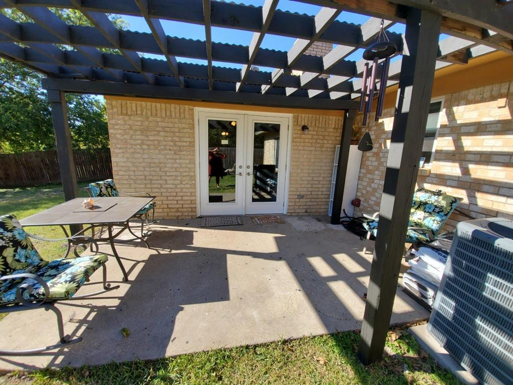 Sold Property | 3621 Madrid Drive Fort Worth, TX 76133 20