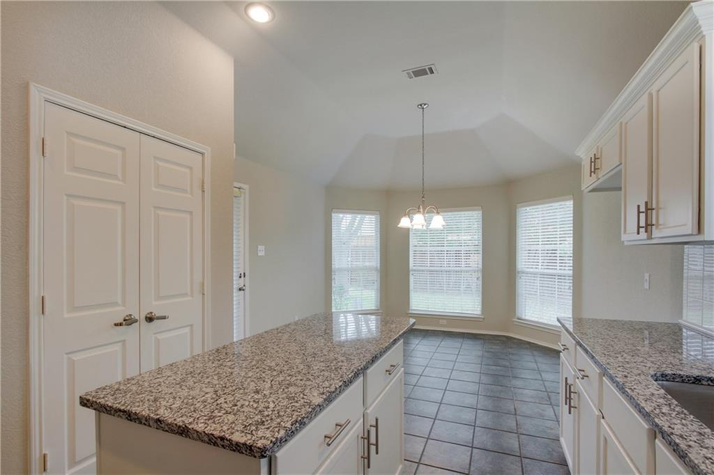 Sold Property | 2645 Red Spruce Drive Little Elm, Texas 75068 13