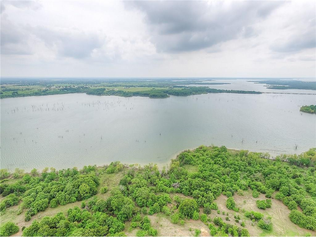 Sold Property | 296 William Brewer Road Collinsville, Texas 76233 0