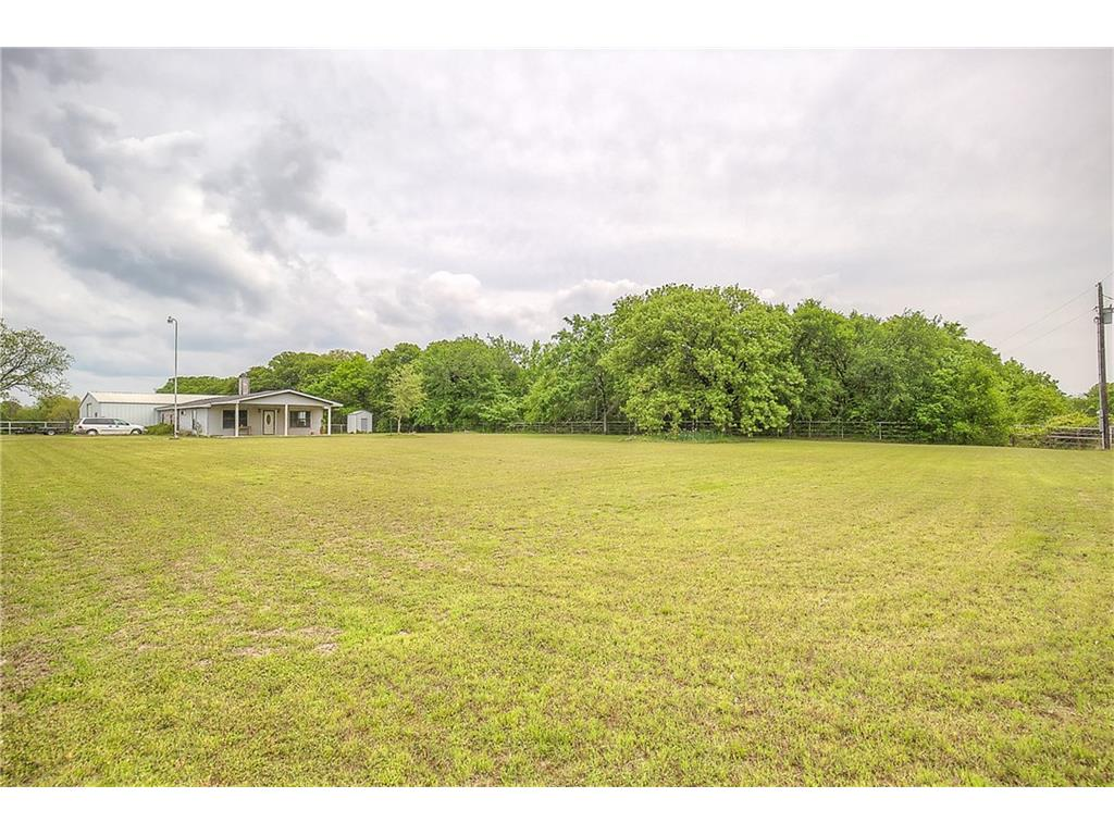 Sold Property | 296 William Brewer Road Collinsville, Texas 76233 12