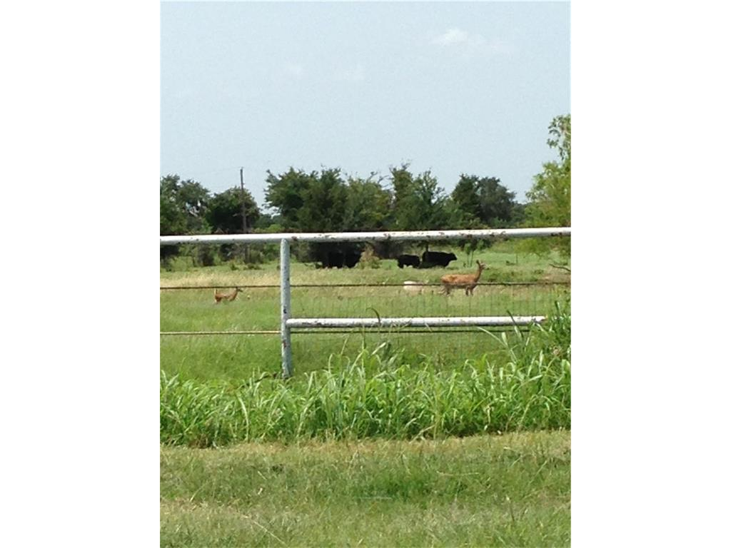 Sold Property | 296 William Brewer Road Collinsville, Texas 76233 17