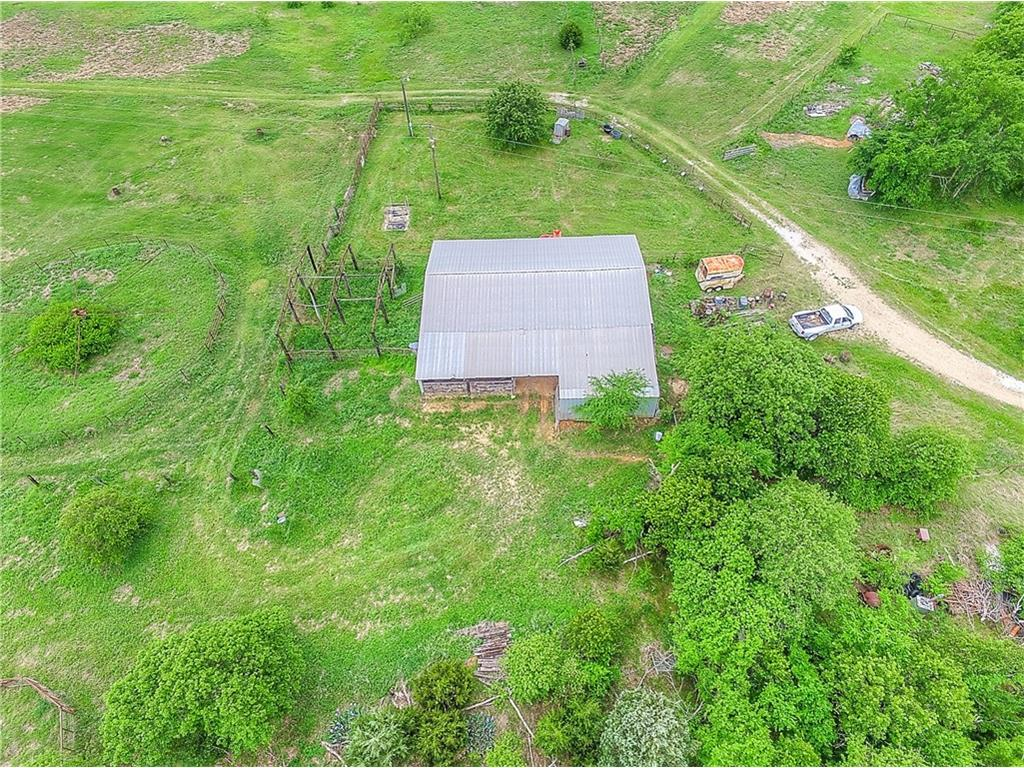 Sold Property | 296 William Brewer Road Collinsville, Texas 76233 6