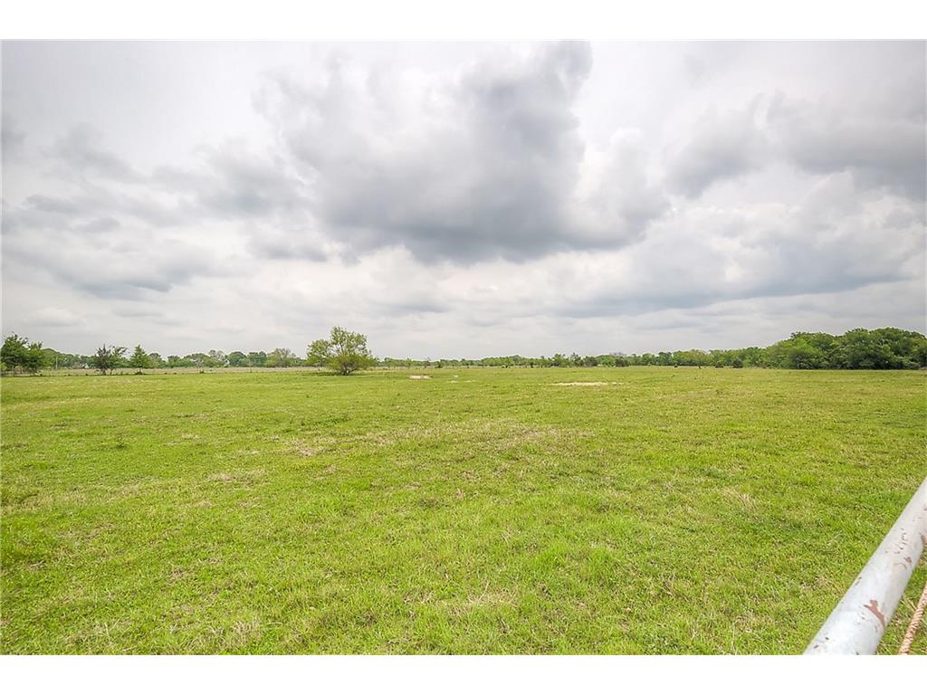 Sold Property | 296 William Brewer Road Collinsville, Texas 76233 7
