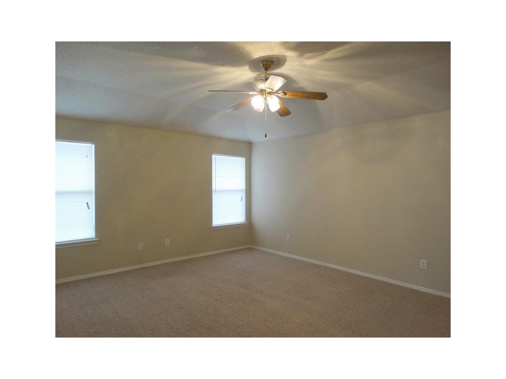 Leased | 6417 Marvin Gardens McKinney, Texas 75070 5