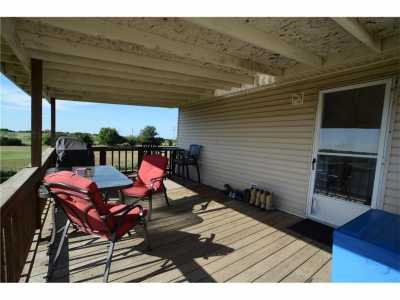 Sold Property | 6668 County Road 177  Celina, Texas 75009 9