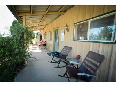 Sold Property | 6668 County Road 177  Celina, Texas 75009 10