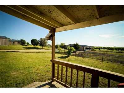 Sold Property | 6668 County Road 177  Celina, Texas 75009 12