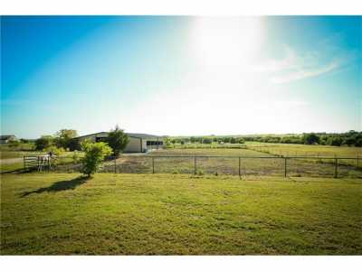 Sold Property | 6668 County Road 177  Celina, Texas 75009 13