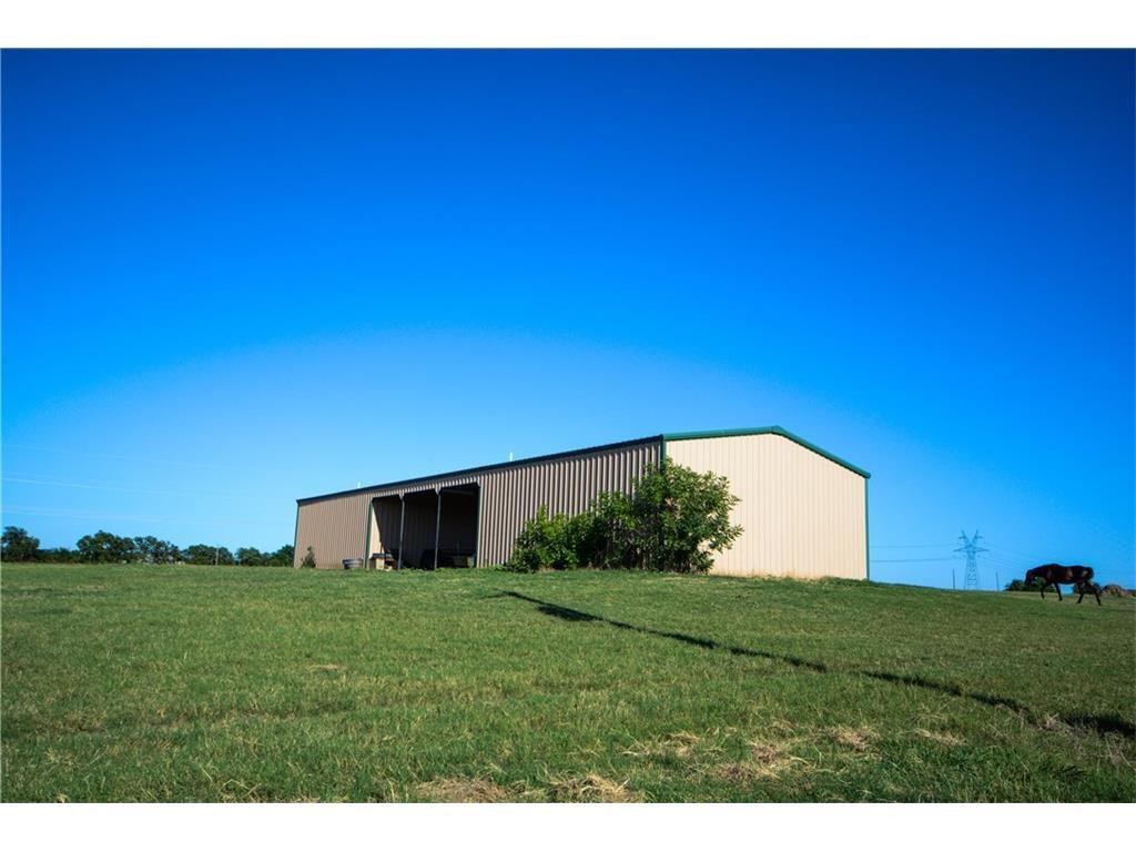 Sold Property | 6668 County Road 177  Celina, Texas 75009 15