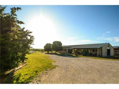 Sold Property | 6668 County Road 177  Celina, Texas 75009 18