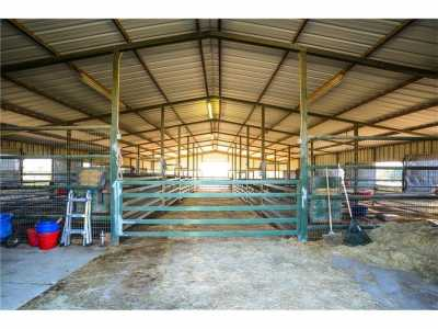 Sold Property | 6668 County Road 177  Celina, Texas 75009 19