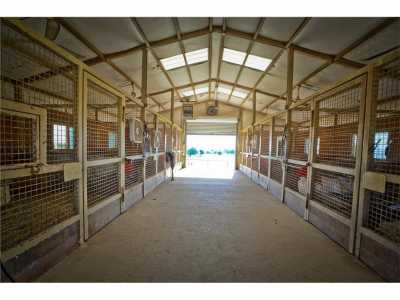 Sold Property | 6668 County Road 177  Celina, Texas 75009 20