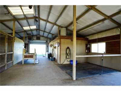 Sold Property | 6668 County Road 177  Celina, Texas 75009 21