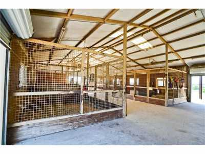 Sold Property | 6668 County Road 177  Celina, Texas 75009 22
