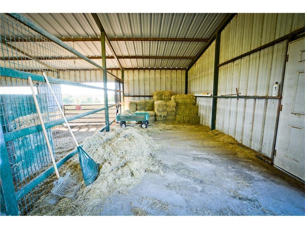 Sold Property | 6668 County Road 177  Celina, Texas 75009 23