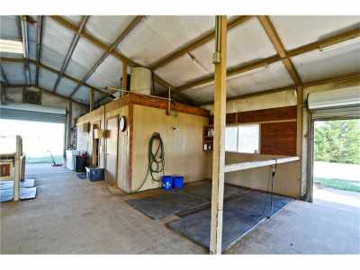 Sold Property | 6668 County Road 177  Celina, Texas 75009 26