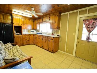 Sold Property | 6668 County Road 177  Celina, Texas 75009 29
