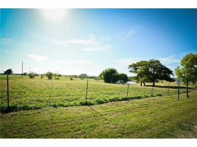 Sold Property | 6668 County Road 177  Celina, Texas 75009 31