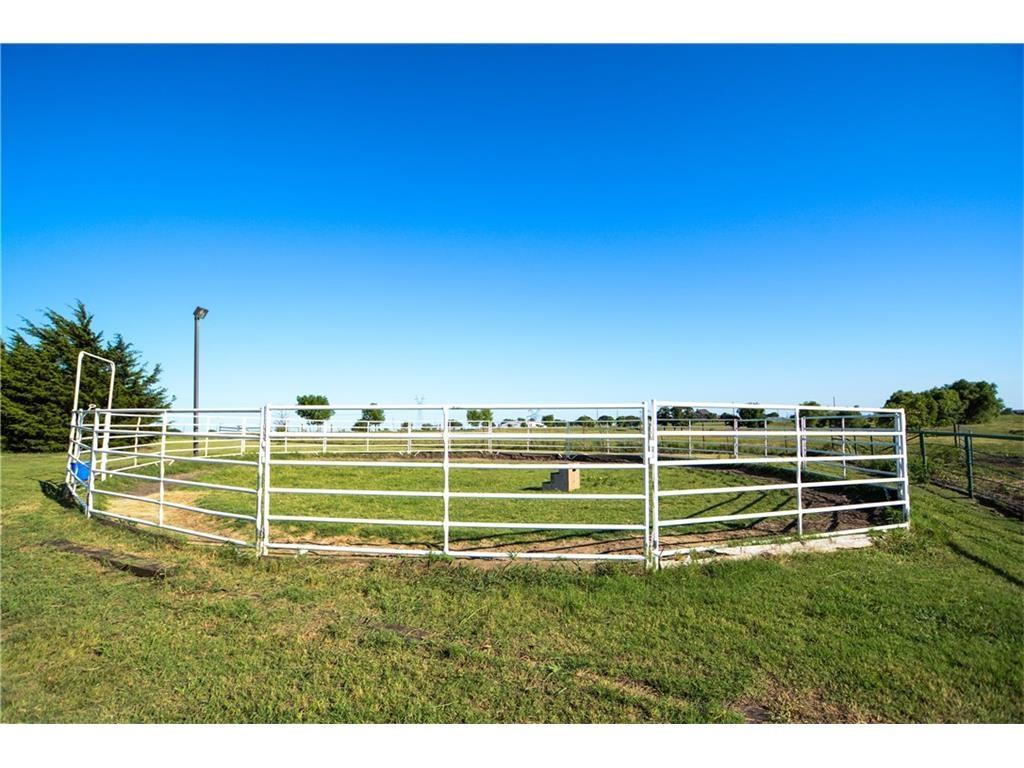 Sold Property | 6668 County Road 177  Celina, Texas 75009 32