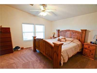 Sold Property | 6668 County Road 177  Celina, Texas 75009 8