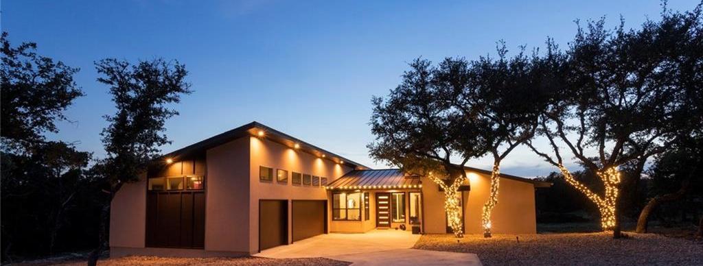 Off Market | 3002 Newton Drive Lago Vista, TX 78645 1