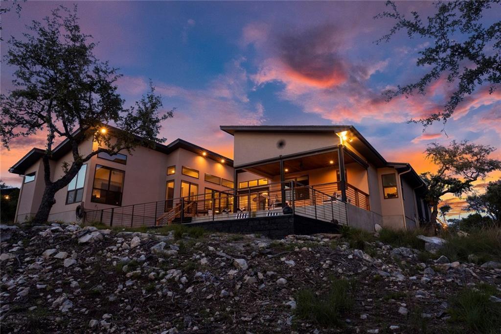 Off Market | 3002 Newton Drive Lago Vista, TX 78645 2