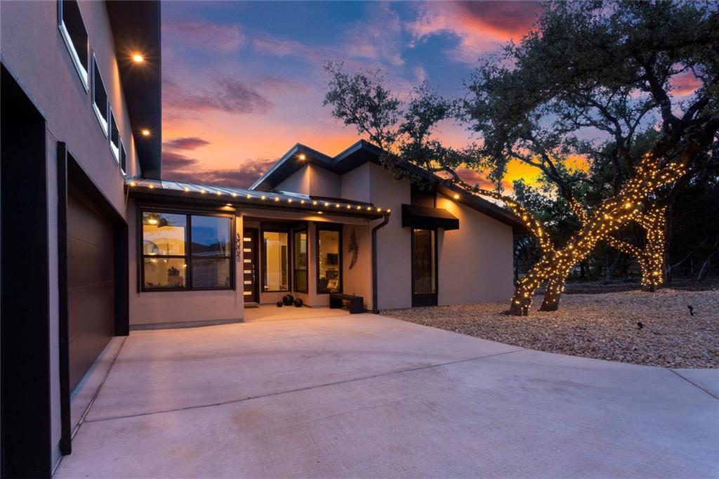 Off Market | 3002 Newton Drive Lago Vista, TX 78645 38