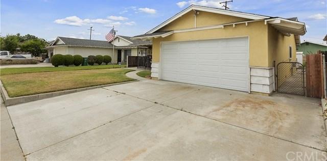 Closed | 12842 Waco Street Baldwin Park, CA 91706 2
