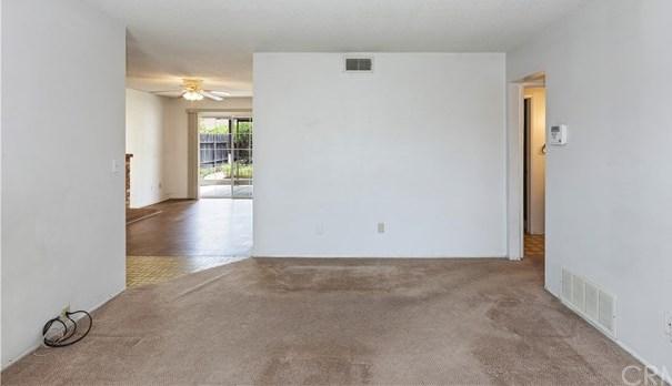 Closed | 12842 Waco Street Baldwin Park, CA 91706 4