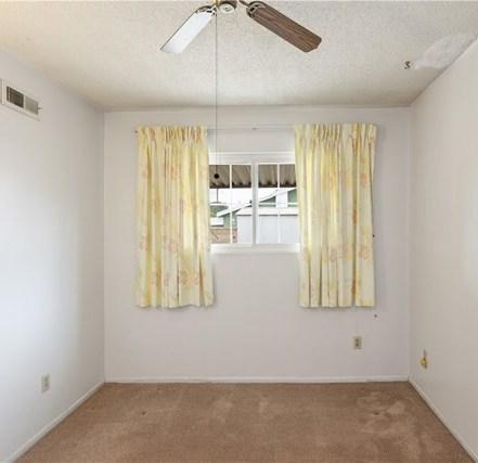 Closed | 12842 Waco Street Baldwin Park, CA 91706 8
