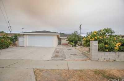 Active Under Contract | 3002 W Mcfadden Avenue Santa Ana, CA 92704 1