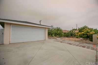 Active Under Contract | 3002 W Mcfadden Avenue Santa Ana, CA 92704 11