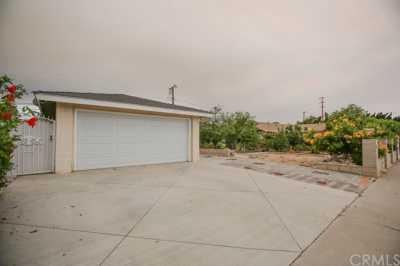 Active Under Contract | 3002 W Mcfadden Avenue Santa Ana, CA 92704 12