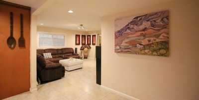 Active Under Contract | 3002 W Mcfadden Avenue Santa Ana, CA 92704 14