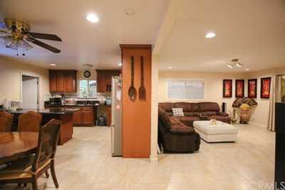 Active Under Contract | 3002 W Mcfadden Avenue Santa Ana, CA 92704 15