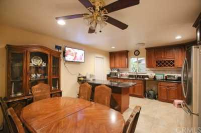 Active Under Contract | 3002 W Mcfadden Avenue Santa Ana, CA 92704 16
