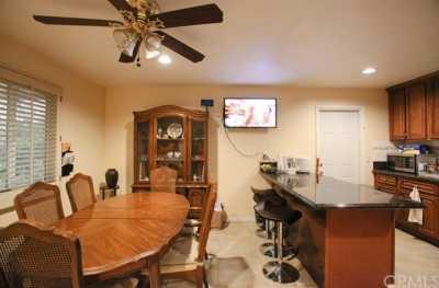 Active Under Contract | 3002 W Mcfadden Avenue Santa Ana, CA 92704 17