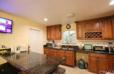 Active Under Contract | 3002 W Mcfadden Avenue Santa Ana, CA 92704 19