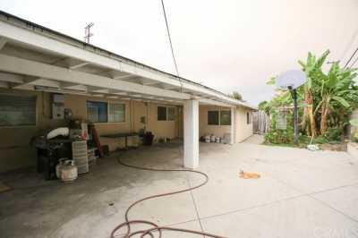 Active Under Contract | 3002 W Mcfadden Avenue Santa Ana, CA 92704 2