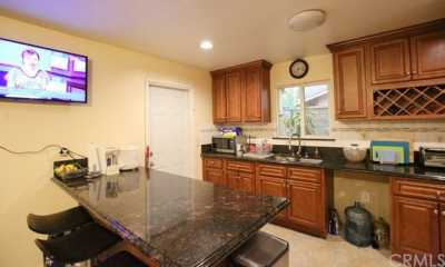 Active Under Contract | 3002 W Mcfadden Avenue Santa Ana, CA 92704 20