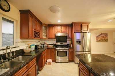 Active Under Contract | 3002 W Mcfadden Avenue Santa Ana, CA 92704 21
