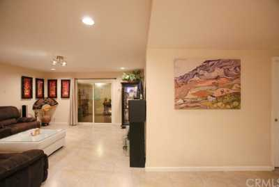 Active Under Contract | 3002 W Mcfadden Avenue Santa Ana, CA 92704 23