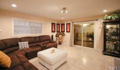 Active Under Contract | 3002 W Mcfadden Avenue Santa Ana, CA 92704 24