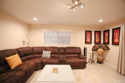Active Under Contract | 3002 W Mcfadden Avenue Santa Ana, CA 92704 25
