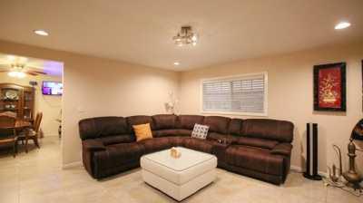 Active Under Contract | 3002 W Mcfadden Avenue Santa Ana, CA 92704 26