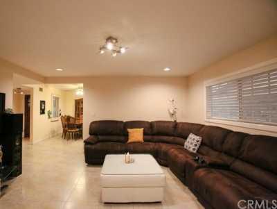 Active Under Contract | 3002 W Mcfadden Avenue Santa Ana, CA 92704 27