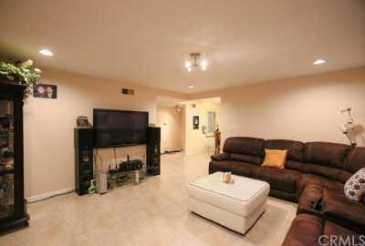 Active Under Contract | 3002 W Mcfadden Avenue Santa Ana, CA 92704 28